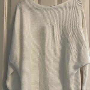 LIKE NEW Premium Brand Bailey 44 Sweater